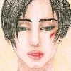TatevikArt's avatar