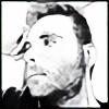 tatewaky's avatar