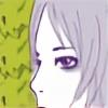 tatFB's avatar