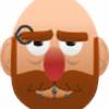 tathariant's avatar