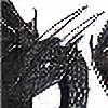 TatharNuar's avatar