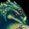 TaTheDragonVampire's avatar