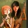 Tathigho's avatar