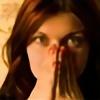 Tatiana-Chester's avatar