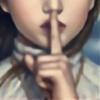 Tatiana-Harmony's avatar