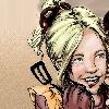 TatianaChudina's avatar