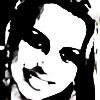 TatianaFGBrito's avatar