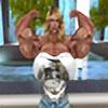 TatianaGrowing's avatar