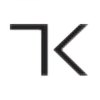 tatianakurnosova's avatar