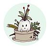 TatianaLisova's avatar