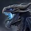 TatianaMakeeva's avatar