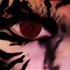TatianaRuiz's avatar