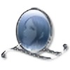 Tatianasaphira's avatar