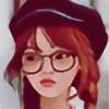 TatianaSSabino's avatar