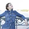 TatianaToutheou's avatar