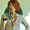 tatianavish's avatar