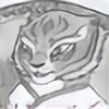 TatianeSB's avatar