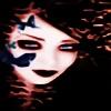 TatiannaLillith's avatar