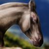 tatiannista's avatar