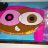 tatigirl2012's avatar