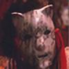 tatihienahtf's avatar