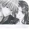 Tatii-chan's avatar