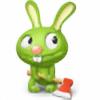 Tatiiana's avatar