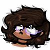 tatiiX3's avatar