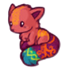 TatiMayers's avatar
