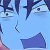 Tatimc121's avatar