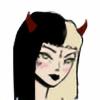 TatiMoonS's avatar