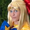 Tatina84's avatar