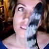 Tatine's avatar
