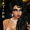 TATIPR's avatar