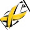 tatiprofi's avatar
