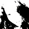 TatiraSolil5's avatar