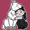 TATISdr's avatar