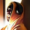 tatitati's avatar