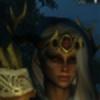 TatjanaArtist12's avatar