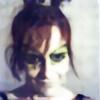 tatjna's avatar
