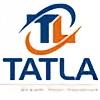 Tatlatrip's avatar