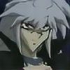Tatlifly's avatar