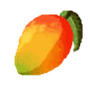 TatMango's avatar