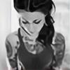 tatmeup's avatar