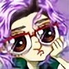 Tatmione's avatar