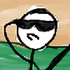 tato-11's avatar
