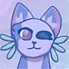 tato-uwu's avatar