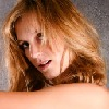 tatomorales's avatar