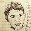 tatonex's avatar