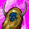 TatorMarine's avatar